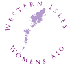 Western Isles Women's Aid